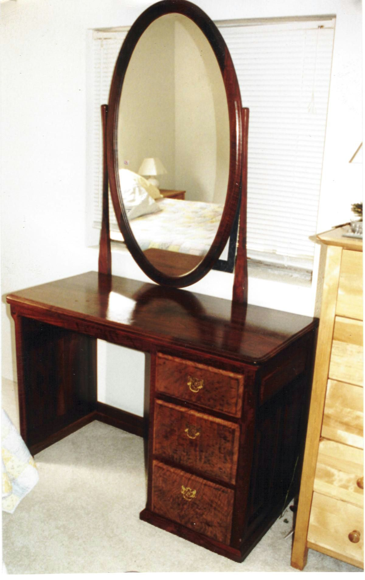 Furniture Photos