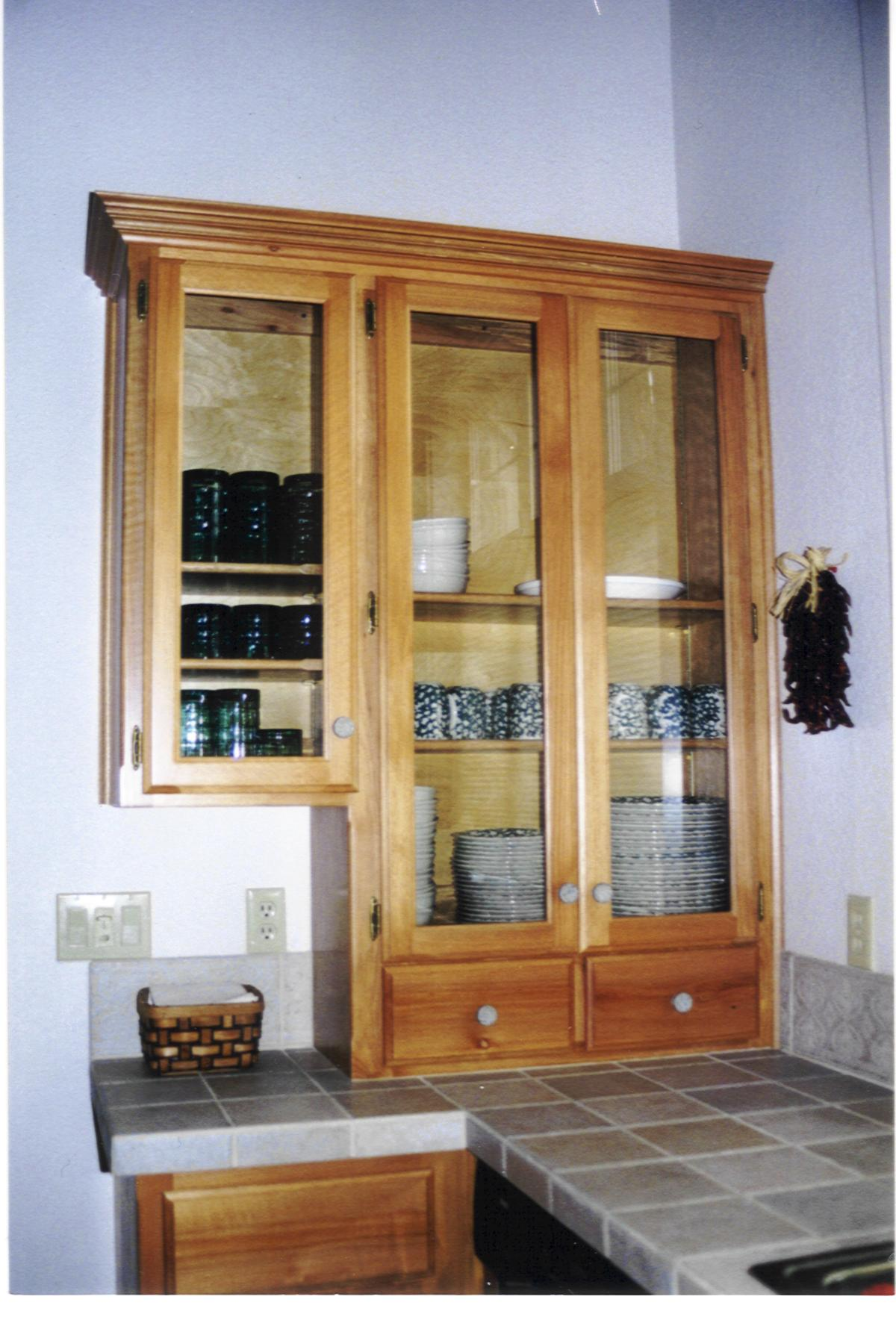 Dish Display Cabinet Online Furniture Gallery Oakleafwoodworkingcom